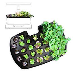 Miracle-Gro® AeroGarden™ Harvest Seed Starting System