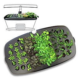 Miracle-Gro® AeroGarden™ Bounty Seed Starting System