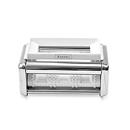 Pasta Maker Bed Bath And Beyond Canada