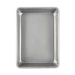 Emeril™ Nonstick Aluminized Steel 9-Inch by 13-Inch Cake Pan
