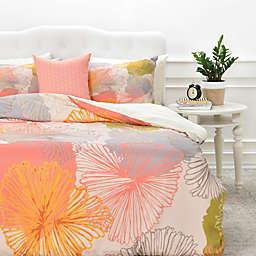 Deny Designs Khristian A Howell Bryant Park 6 Duvet Cover