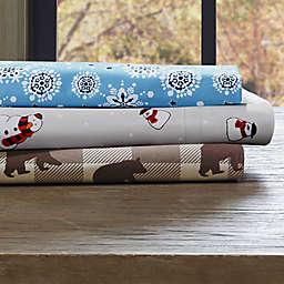 Premier Comfort® Cozy All Sheet Set