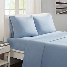 Sleep Philosophy® Smart Cool Sheet Set
