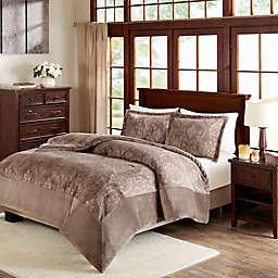 Premier Comfort Kramer 3-Piece Comforter Set
