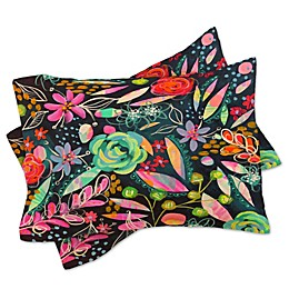 Deny Designs Stephanie Corfee Twilight Standard Pillow Sham