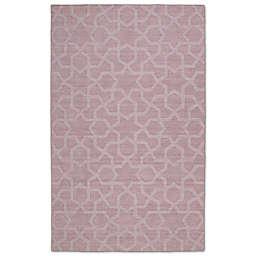Kaleen Imprints Modern Marrakesh Rug