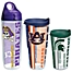 Part of the Tervis® Collegiate Pride Wrap Drinkware Collection