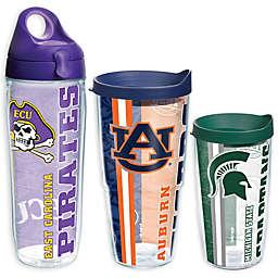 Tervis® Collegiate Pride Wrap Drinkware Collection