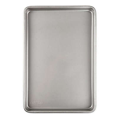Emeril Cookie Sheet