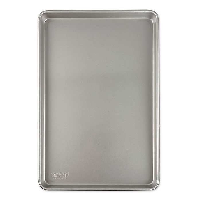 Alternate image 1 for Emeril 17-Inch x 12-Inch Cookie Sheet