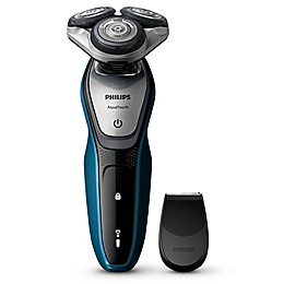 Philips Series 5000 AquaTouch Wet/Dry Shaver