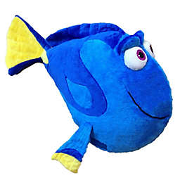 Pillow Pets® Disney® Dory Folding Pillow Pet