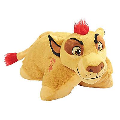 Pillow Pets® Disney® Kion the Lion Folding Pillow Pet