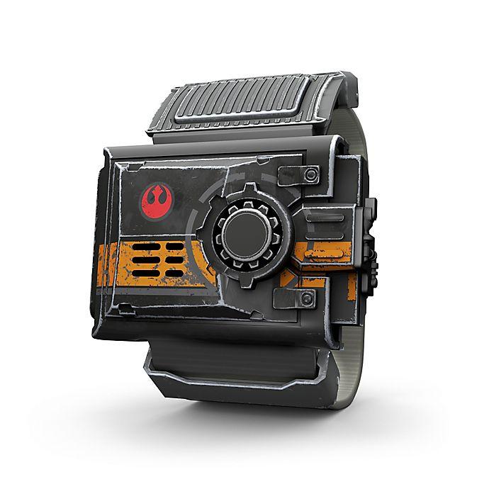 Alternate image 1 for Sphero Star Wars™ Force Band