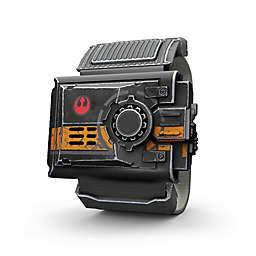 Sphero Star Wars™ Force Band