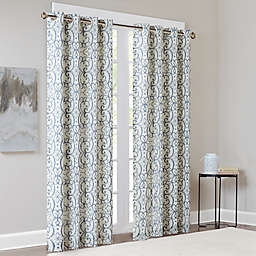 Drapes For Sliding Glass Doors Bed Bath Amp Beyond