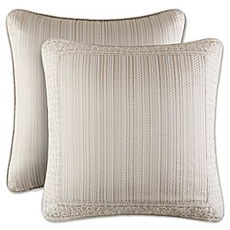 J. Queen New York™ Wilmington European Pillow Sham