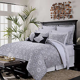 Tribeca Living Maldives 12-Piece Comforter Set