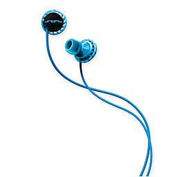 Sol Republic Relay Sport In-Ear Headphones