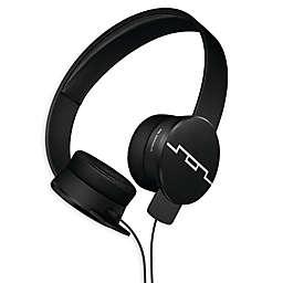 Sol Republic Tracks HD2 Over-the-Ear Headphones
