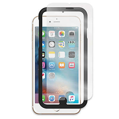 Incipio® PLEX™ Tempered-Glass iPhone 6 Screen Protector with Applicator