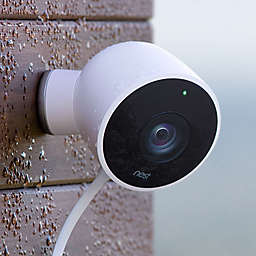 Smart Home Security System | Ring Video Doorbells, Security
