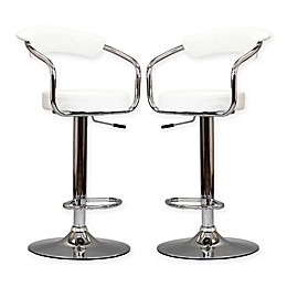 Modway Diner Bar Stool Collection
