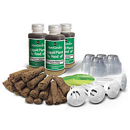 Miracle-Gro® AeroGarden™ Grow Anything Seed Pod Kit (25 Pack)