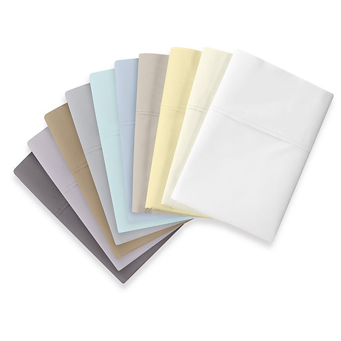 Alternate image 1 for SHEEX® Arctic Aire Sheet Set