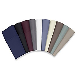 SHEEX® Wool Tech™ Sheet Collection