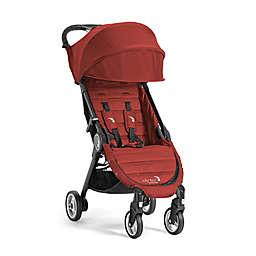 Baby Jogger® City Tour™ Stroller in Garnet