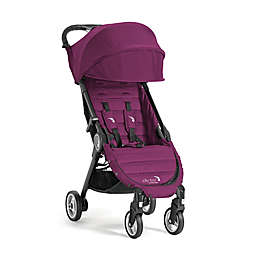 Baby Jogger® City Tour™ Stroller in Violet