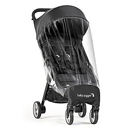 Baby Jogger® City Tour™ Weather Shield