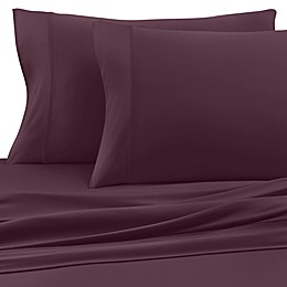 SHEEX® Wool Tech™ Pillowcase