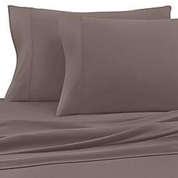 SHEEX® Wool Tech™ Sheet Set