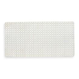 Ginsey Euro Tile Bath Mat