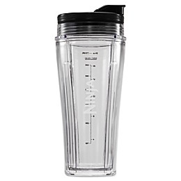 Nutri Ninja® Double-Walled Tritan™ Cup
