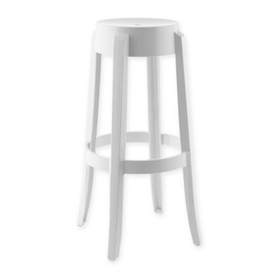 Modway Casper Stool Bed Bath And Beyond Canada
