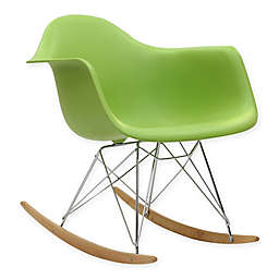 Modway Rocker Lounge Chair
