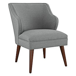 Modway Swell Fabric Armchair
