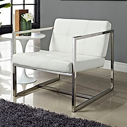 Modway Hover Lounge Chair