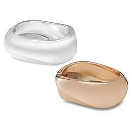 Jeanene 6.75-Inch Bracelet for Fitbit® Flex