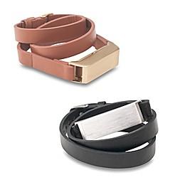 Kate Bracelet for Fitbit® Flex