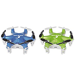 Riviera RC™ Micro Hexacopter (Headless Mode) in Green