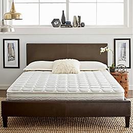Boyd Specialty Sleep E-Rest Specialty InnerFlex 8-Inch Twin Mattress