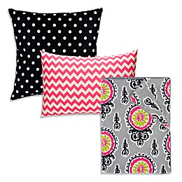 Glenna Jean Pippin Bedding Collection