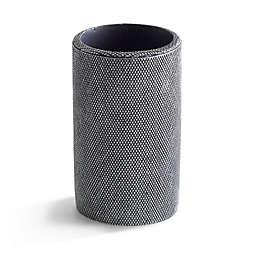 Kassatex Mesh Tumbler in Grey