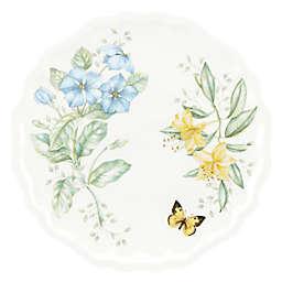 Lenox® Butterfly Meadow® Melamine Dinner Plate