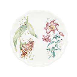 Lenox® Butterfly Meadow® Melamine Salad Plate