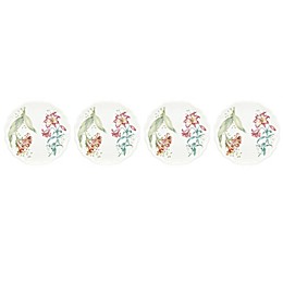 Lenox® Butterfly Meadow® Melamine Salad Plates (Set of 4)